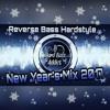 Dj Hard Bass Addict - New Year Mix 2017 - FREE DOWNLOAD