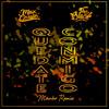 Chyno Miranda x Wisin & GDZ - Quedate Conmigo (Mambo Remix) [Makz Corsio x The Black] 👫