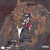 Download Raghs Mp3