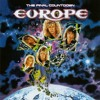 Europe - The Final Countdown (BIMONTE Bootleg)