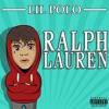 Lil Polo - Ralph Lauren