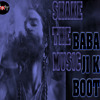 Shake The Music-Baba Ji Ki Booty-DJ Ankit #31st Special