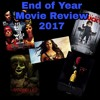 End Of Year Review 2017