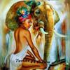 african woman turaki ft bomba
