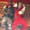 "6ix9ine ""keke Ft A Boogie Wit Da Hoodie And Fetty Wap Official Leak Mp3"