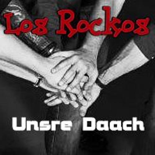 LOS ROCKOS Unsre Daach
