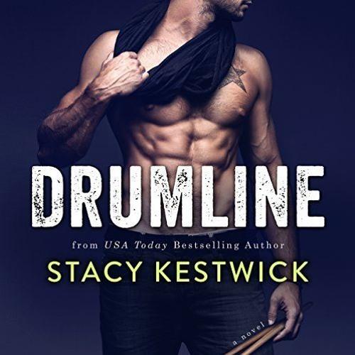 Drumline Clip 1