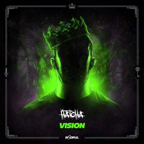 Hatcha - Vision