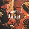 What Is A Youth - Romeo And Juliet - Nino Rota (1968)