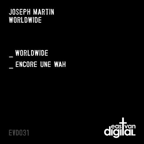Joseph Martin - Worldwide