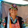 LatAm broadcasters promote radio for indigenous language preservation (National Native News)