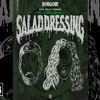 Borgore Feat Bella Thorne - Salad Dressing (The Killaz Remix)