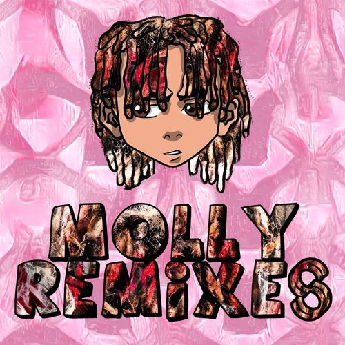The Molly Remixes