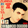 WORLD CUP 2018 - ZUMBA IN RUSSIA - Free Download!