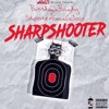 Shootergang Jojo - SharpShooter Ft. BussDown Bandy [Bounce Out Records Exclusive]