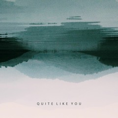 Quite Like You