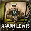 Aaron Lewis - Momma (acoustic cover)