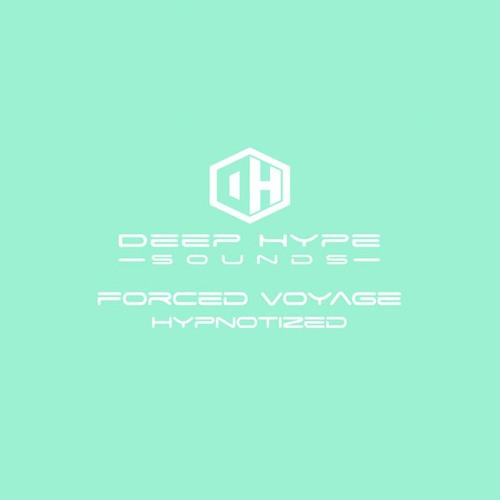Forced Voyage - Hypnotized - Out Feb 5th, 2018
