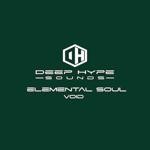 Elemental Soul - Void - Out Feb 9th, 2018