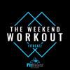 FItBeatz - The Weekend Workout #076 @ FitBeatz.com