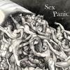 Ep. 37B: Sex and Socialism w/ Heidi Matthews [TEASER]