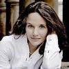 Helene Grimaud, Bach, Busoni - Chaconne In D Minor BWV 1004 - (piano)