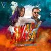 Swag se Swagat (Progressive Remix)