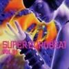 Superdance / Vicky Vale