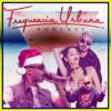 Arcangel-Feliz Navidad 7 | Ozuna fue Corista de Guelo Star | ¿Quién es el novato del año?|FUP#17