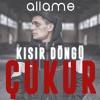 Allame - Kısır Döngü (Arda Remix) mp3