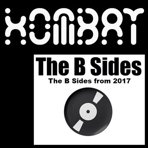 |{♁₥ßåT™ - The B - Sides
