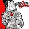 Lil Wayne Ft. Drake - Family Feud (Dedication 6 Reloaded)