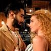 Noche Para El Amor feat. Rochi Goloboff(Prod. Nagual)