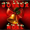 Mr.NouNours Joyeux Noel