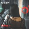 Celice [Louder Music] @ Tempo (16.12.2017).mp3