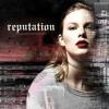 Taylor Swift - I Did Something Bad mp3