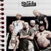 Eminem Slim Shady - D12 - TRUMP'S SPAGHETTI Instrumental Type Beat Old Style