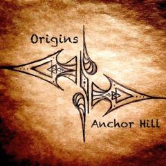 Origins (Full Album)
