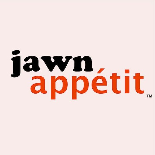 Jawn Appétit - Episode 93 - The Year In Food / New Year's Eve Foodie Options