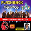 38 - END NONSTOP - videomart95.com - Flash Back