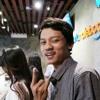 TONY Q RASTAFARA - KANGEN Live Balekambang.mp3.mp3