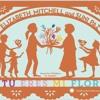 Elizabeth Mitchell and Suni Paz - Tú eres mi sol (You Are My Sunshine)