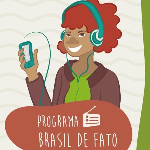 Ouça o Programa Brasil de Fato - Edição Pernambuco - 30/12/17