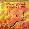 Allah Maha Kudus by Charles W & Jonathan Prawira