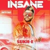 Download Insane (Full Song)  Sukhe - Jaani - Arvindr Khaira.m4a Mp3