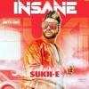 Insane (Full Song)  Sukhe - Jaani - Arvindr Khaira.m4a mp3