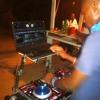 dj Chigga Mix