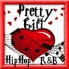 """Pretty Girl"" - Hip Hop & R&B Mix"