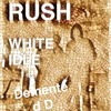 Mind Rush Demented D/White Idle(QMB Productions)