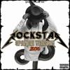 Rockstar Spanish Version